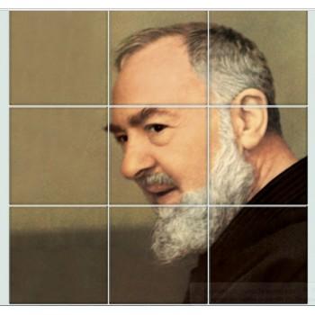 mosaico3